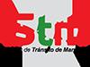 STM Logo_small