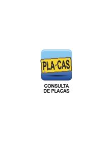 VT-CONSULTA-PLACAS