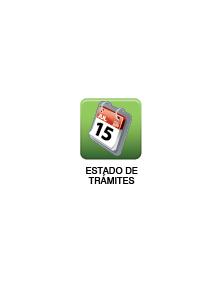 VT-ESTADO-TRAMITES