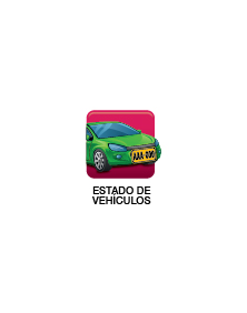 VT-ESTADO-VEHICULOS