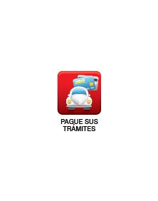 VT-PAGUE-SUS-TRAMITES