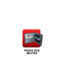VT-PAGUES-SUS-MULTAS