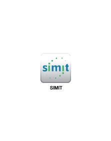 VT-SIMIT