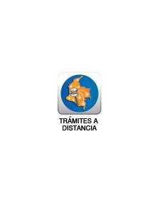 VT-TRAMITE-A-DISTANCIA